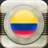 Radio Colombia FM