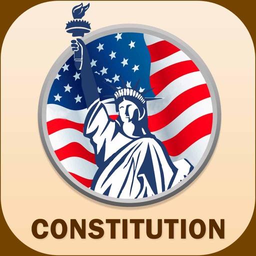 Complete United States Constitution