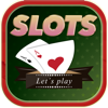 Let`s a Play - Play Vip Slots  Machines Wiki