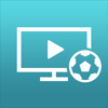 Football on TV & bet365 – The live streaming guide