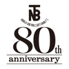 ニユートーキヨー|宴会にぴったりなビアホール&居酒屋