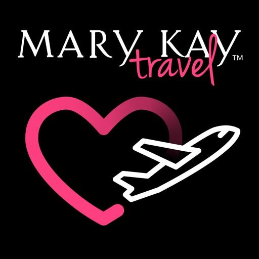 kay kay travel - photo #35