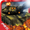 A Big Furious Tanks PRO: Super Race Game Wiki