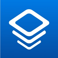 Fabric - real time app analytics and alerts