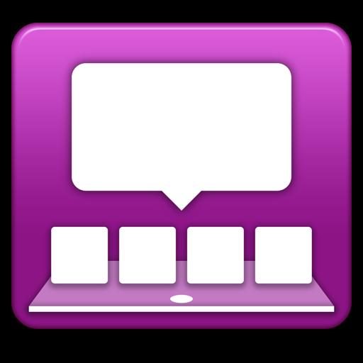 Dock上集合显示程序窗口工具 Hyperdock