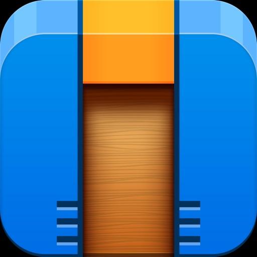 Cargo-Bot【首款iPad开发的益智游戏】