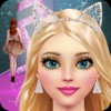 Top Model Makeover - Girls Makeup & Dress Up Games