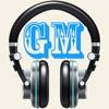 Radio Gambia - Radio Gambie