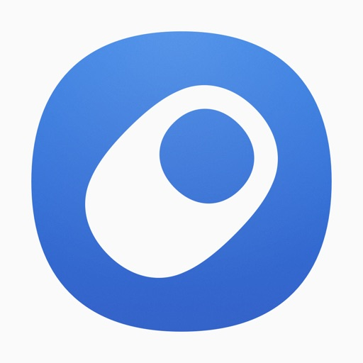 onoff App - Multiple, Private Phone Numbers App Ranking & Review