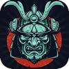 暗黑世界-地牢英雄挂机游戏版 Wiki