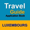 Luxembourg Travel Guided