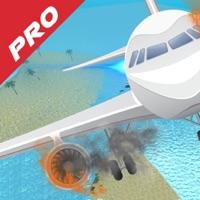 A Battle Heat Airborne PRO: Speedway