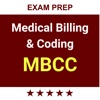 MBCC Medical Billing & Coding Exam Questions