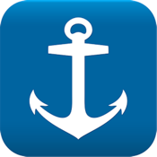Marine Weather Plus By Accuweather app review