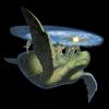 Discworld Stickers Wiki