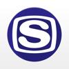スペシャアプリ - アーティストのライブや動画を簡単視聴