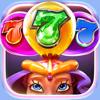 POP! Slots – Las Vegas Casino Slot Machine Games Wiki