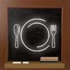 Dinner Buddy - Weekly Home Menu Planner