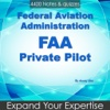 Federal Aviation Administration FAA Private Pilot