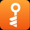 InmoPro - Gestiona tus publicaciones