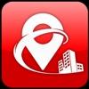 Prop Property App realestate