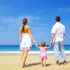 Deadly Survival Tips for Family Disaster Plan