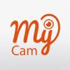 Sitecom MyCam