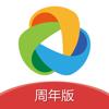 汇盈金服理财周年版-江西银行存管11%金融投资平台 Wiki