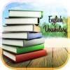 English Vocabulary-Acquiring Communication Skills