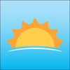 Tempo - Local Weather and Forecast