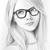 Drawing Ideas - Emotive Art Drawings Collection HD