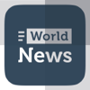 World News App - Breaking Daily News Headlines