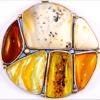 Art Shop Mara amber heard topless