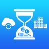 TimeTrack Enterprise - Zeiterfassung