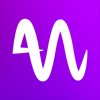 Aural Wiz - Intervals, Scales, Chords and Cadences