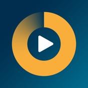 TV NOW: RTL bündelt NOW-Apps unter neuer Marke