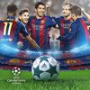KONAMI - PES 2017 -PRO EVOLUTION SOCCER-  artwork