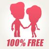 Dating App - YoCutie - Kostenlos Flirten & Chatten