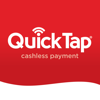 QuickTap - Cashless Vending New Zealand
