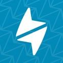 happn — App de paquera icon