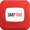 SnapTube - Unlimited Music for YouTube Video App