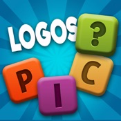 Guess the Logo Pic Brand   Word Quiz Game  Hack Coins (Android/iOS) proof
