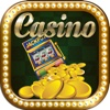Big Lucky Party Atlantis - Casino Gambling