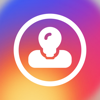 Insta Tips: Get Likes & Followers For Instagram
