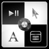 Remote Buddy Express - fernsteuern Sie 100+ Apps