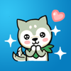 Aktos Puppy Stickers Wiki