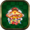 Classic Casino Moralles - Hot Slots Machines Wiki