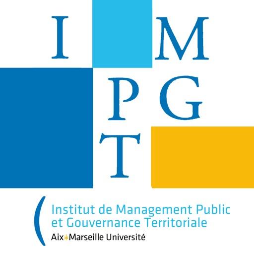 IMPGT Aix Marseille Université