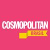 COSMOPOLITAN BRASIL