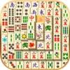 Mahjong Solitaire Tiles.